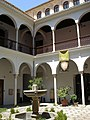 Granada casa castril museo arqueo.jpg