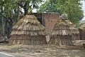 Granaries - Bara - Allahabad 2014-07-04 5660.JPG