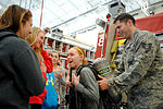 Grand Forks AFB Week of May 3, 2013 130426-F-JB669-068.jpg