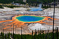 Grand Prismatic Spring, Yellowstone.jpg
