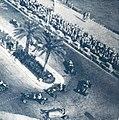 Grand Prix de Nice 1935, sur le littoral (au virage de Gambetta).jpg