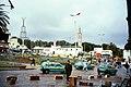 Grand Socco Tangier.jpg