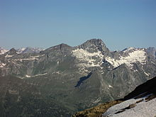 Grand Tournalin dal colle Pinter.JPG