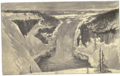 Grand or McLean Falls Hamilton River.png