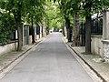 Grande Avenue - Le Pré-Saint-Gervais (FR93) - 2021-04-28 - 2.jpg