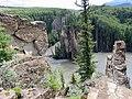 Grande Cache, Alberta (35738720426).jpg