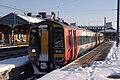Grantham railway station MMB 26 158774.jpg