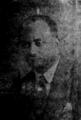 Grantley Herbert Adams 1951.png