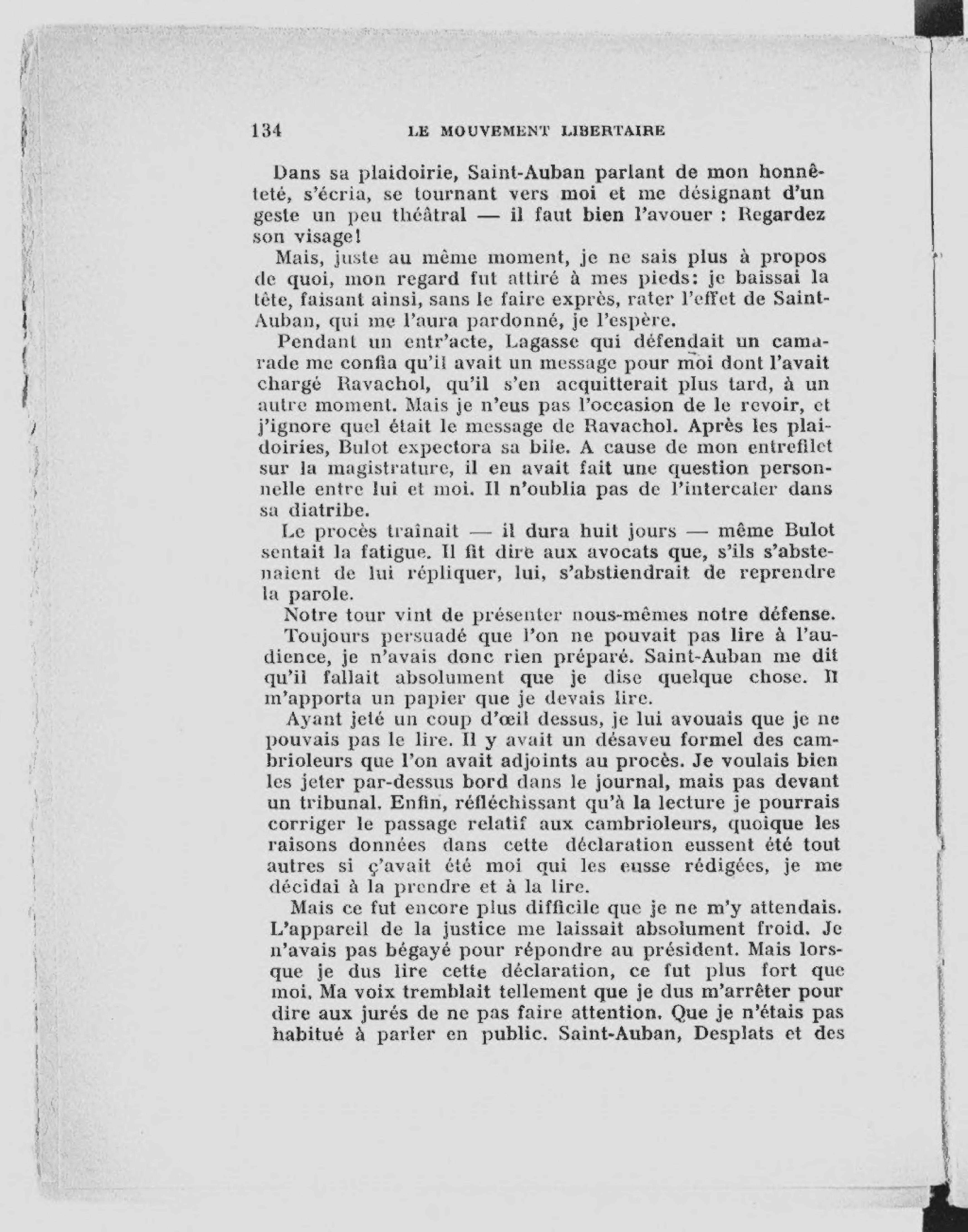 Arreter De Declaration Trimestriel Rsa Caf