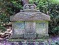Grave Oetling (Hartmann-McLean) FriedhofOhlsdorf (6).jpg