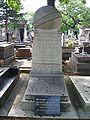 Grave of Urbain Le Verrier.JPG