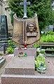 Grave to Roman Fedoriv.jpg