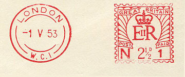 Great Britain stamp type E2.jpg