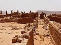 Great Enclosure in Musawwarat es-sufra (10) (34060507906).jpg