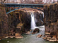 Great Falls from the park.jpg