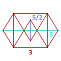 Great duoantiprism verf.png