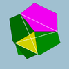 Great icosicosidodecahedron vertfig.png