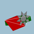 Great truncated cuboctahedron vertfig.png