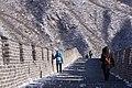 Great wall of china (8439996531).jpg