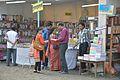 Greater Behala Book Fair - Calcutta Blind School Grounds - Kolkata 2015-12-12 7892.JPG