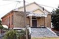 Greater St Paul AME Church San Angelo Texas 2019.jpg