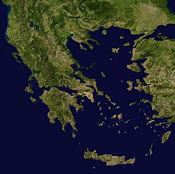 Greece composite NASA.jpg