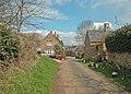 Green Lane - geograph.org.uk - 1341523.jpg