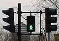 Green man uk.jpg