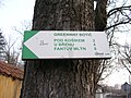 Greenway Botič, směrovka.jpg