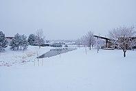 Greenwood Village