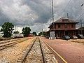 Grenada Passenger Station - panoramio.jpg