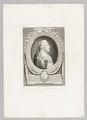 Greve Carl Fredrik Scheffer (1715-1786), 1784 - Skoklosters slott - 99529.tif