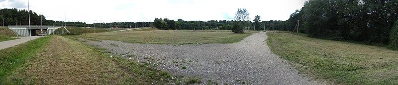 File:Grigiškės, Lithuania - panoramio (139).jpg