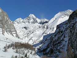 Großglockner from South.jpg