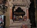 Grob kralja Milana.jpg
