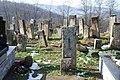 Groblјe u Negrišorima, Lučani.jpg