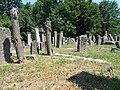 Groblje u Kozelju - panoramio.jpg