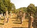 Groblje u Kozelju - panoramio (9).jpg