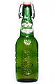 Grolsch premium lager bottle unopened.jpg