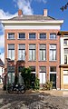 Groningen Hooge der A 35.jpg