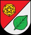Gross Offenseth-Aspern Wappen.png