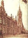 grote kerkstraat (1927) 001