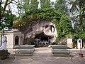 GrottaLourdesZimella.jpg