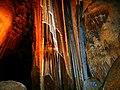 GrotteMadeleine 002.jpg