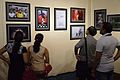 Group Exhibition - Photographic Association of Dum Dum - Kolkata 2014-05-26 4765.JPG