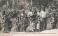 Groupe de travailleurs sur la voie ferrée (Côte d'Ivoire).jpg