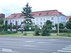 Grudzidz - Atdyjtyk