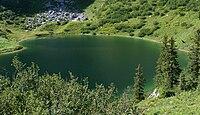 Gruensee-BerchtesgadenerLand.jpg