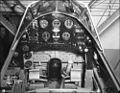 Grumman Goblin RCAF a063725-v8.jpg
