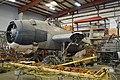 Grumman TBF-1C Avenger (05997) (26104248882).jpg